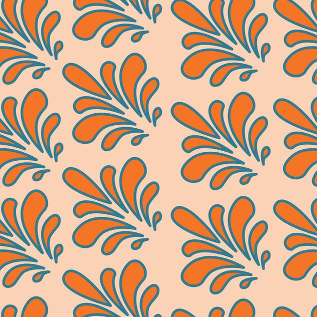 Orange_Blue_Cream S.jpg