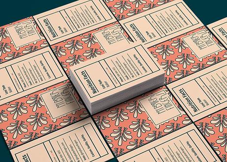 Business Cards 4.jpg