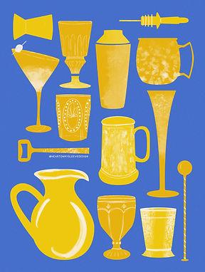 Baketober Drinkware.jpg