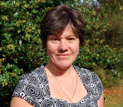 Clare Butler Ellis