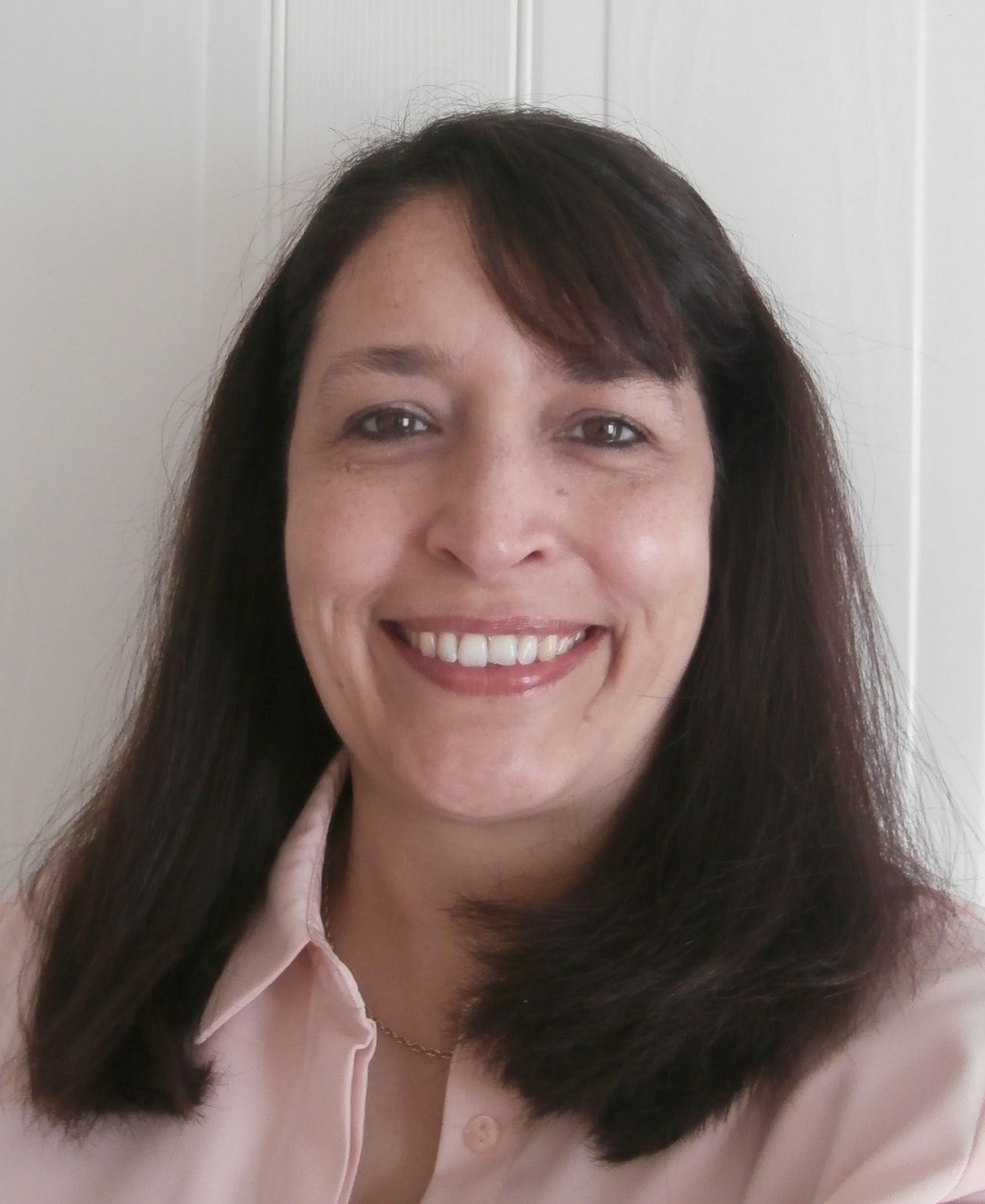 Christine O'Sullivan