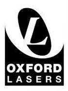 Oxford Lasers Logo