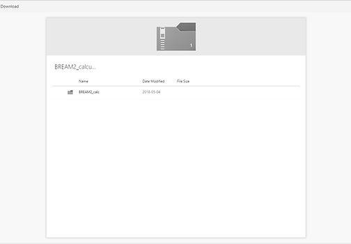 OneDrive Screen Capture.jpg