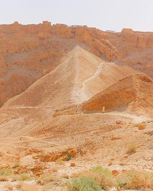Israel_HI-54.jpg