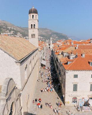Dubrovnik_HI_-11.jpg