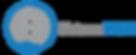 Logos sistema MUN-02.png