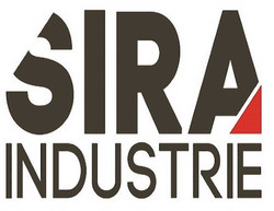 logo-sira-industrie
