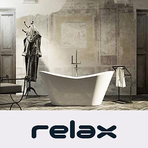 relax1.jpg