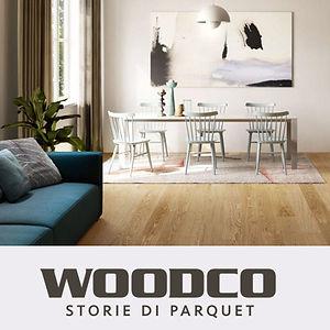woodco.jpg