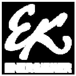 logo-energieker-footer (1)