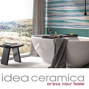 ideaceramiche_new.jpg