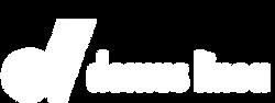 domus-linea