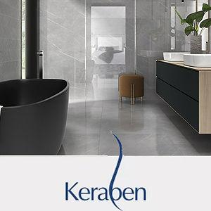 keraben_new.jpg