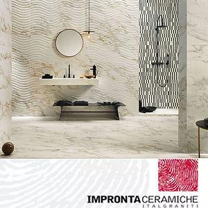 improntaceramica_new.jpg