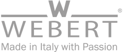 logo-webert