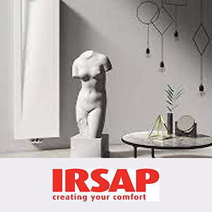 irsap_new.jpg
