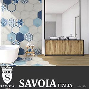 savoia_new.jpg