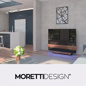 moretti-new.jpg