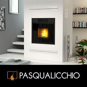 pasqualicchio-new.jpg