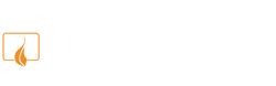 logo_retina-bianco
