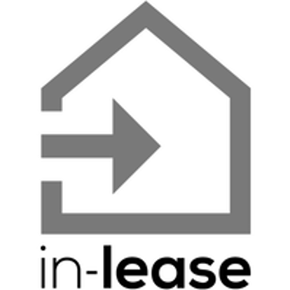 in-lease.png