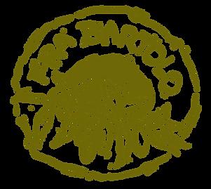 FRA-9077-Bartolo-logo_edited.png