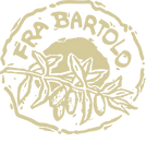logo-frabartolo-l_edited_edited_edited.p