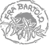 logo-frabartolo-l_edited.png