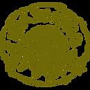 FRA-9077-Bartolo-logo_edited_edited_edit