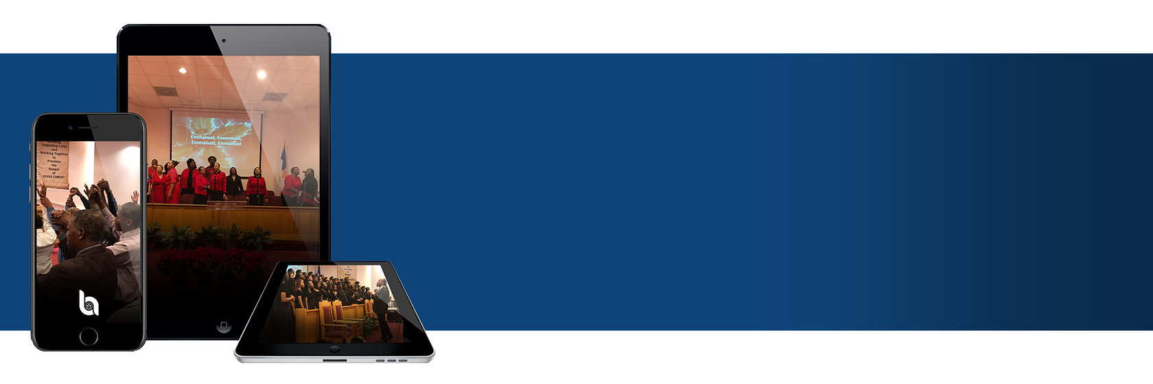 ATL_BLVD BLUE STRIP.jpg