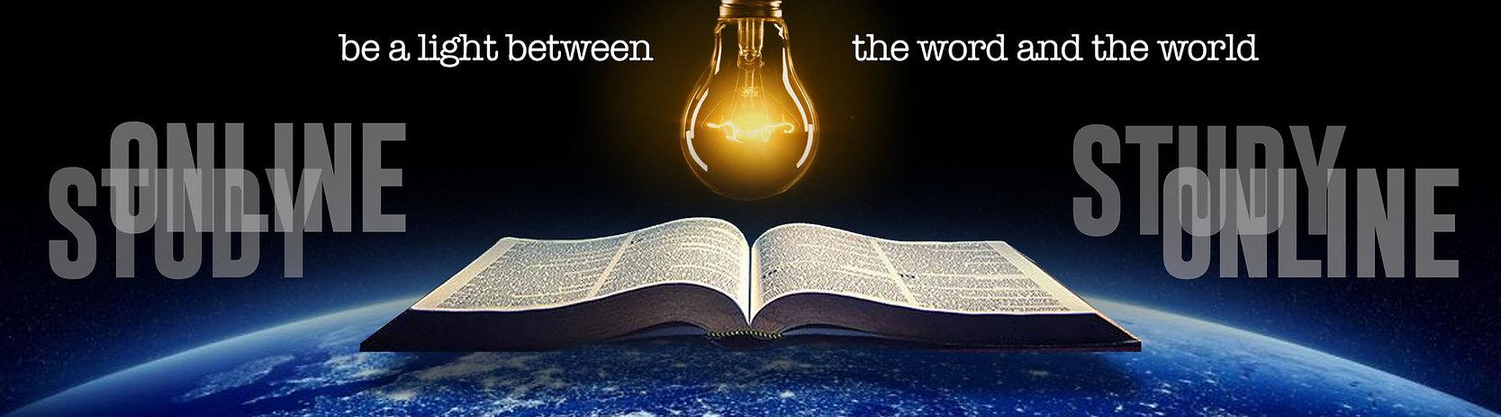 Bible Study Banner-02.jpg