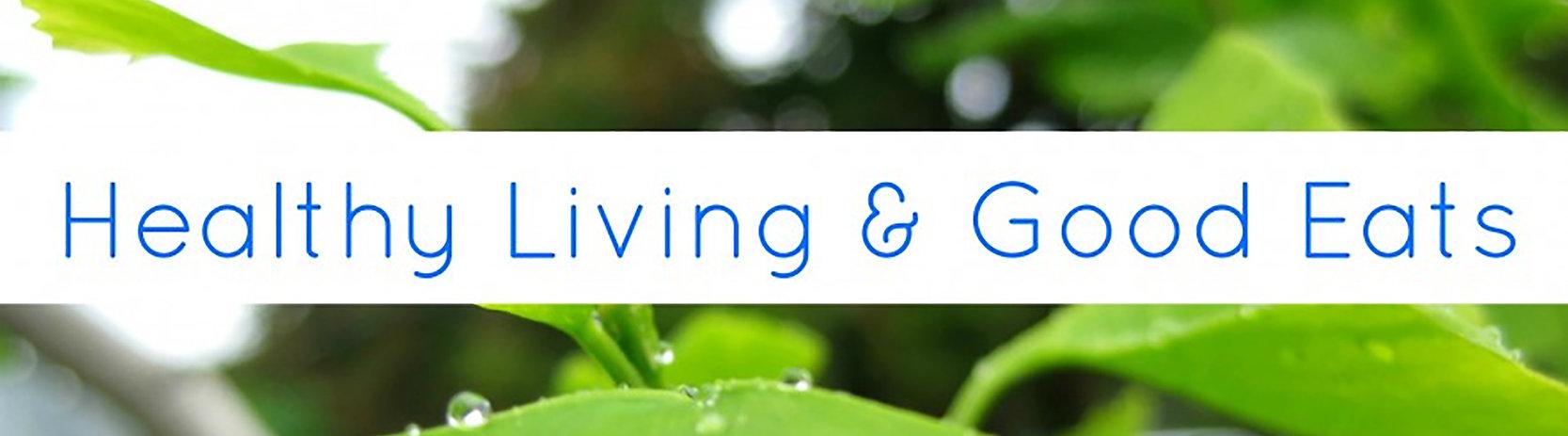 healthy living banner 1.jpg