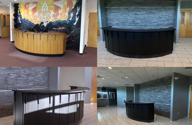 atl blvd lobby11.jpg