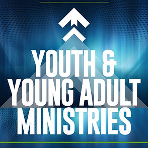 ATL_BLVD YOUTH & YOUNG ADULTS.jpg