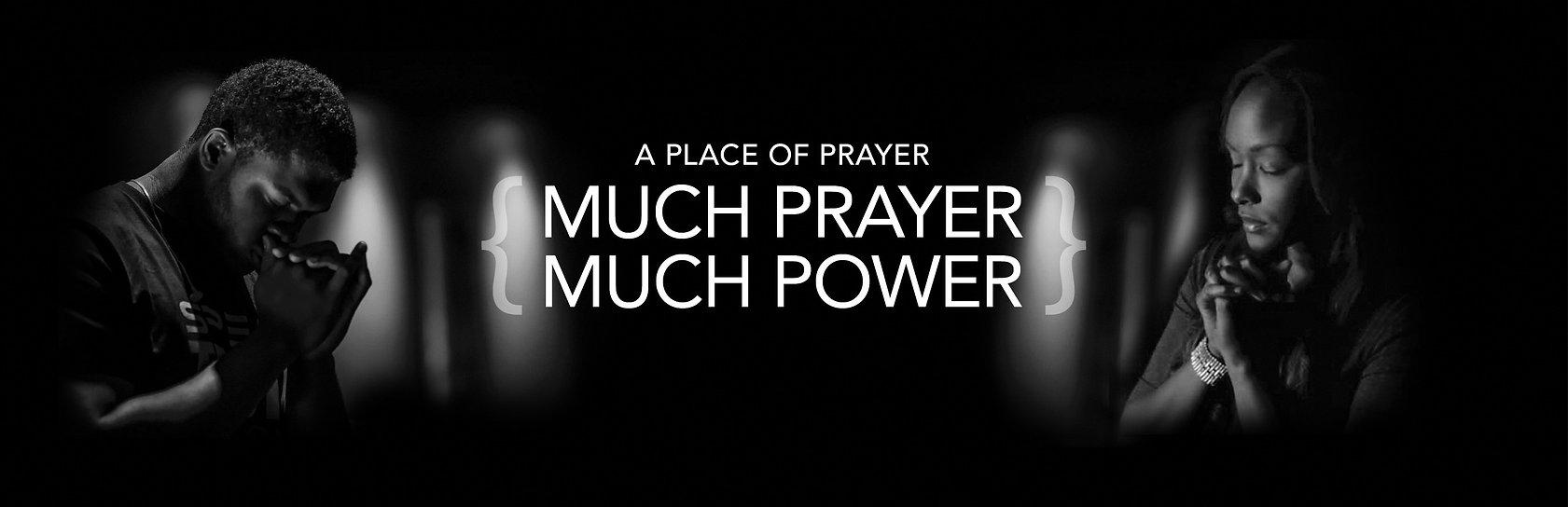 ATL_BLVD_Prayer_Revised.jpg