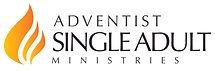 Adventist Singles Ministry logo.jpg