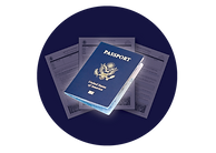 Passport Icon.png