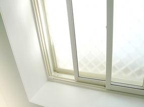 風呂の内窓
