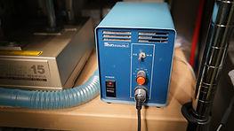 食道聴診器