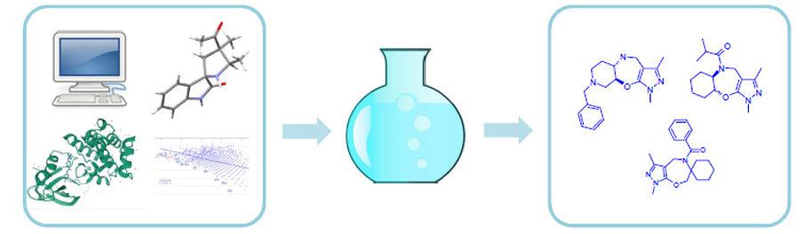 molecular  modelling.jpg