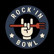 logo-rock-in-bowl-RVB.png