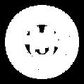 logo-rock-in-bowl-RVB-blanc.png