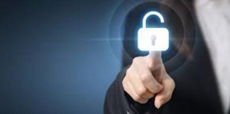CAVE IT udvider med stort IT-sikkerhedstiltag