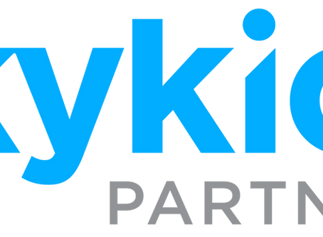 Skykick – Den perfekte backup partner til Office 365!