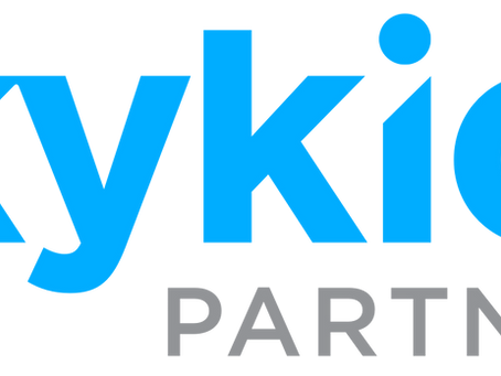 Skykick – Den perfekte backup partner til Office 365!