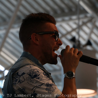 Summerfest2019-113.jpg