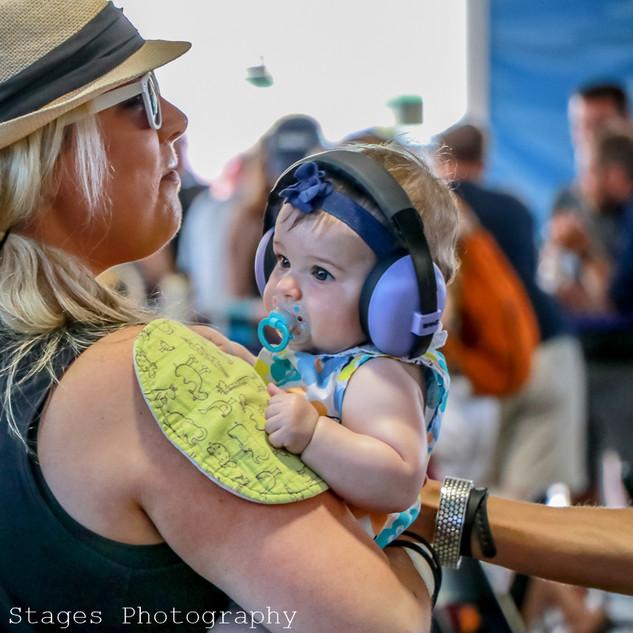 Summerfest2019-128.jpg