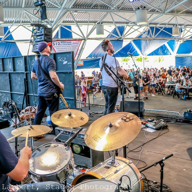 Summerfest2019-162.jpg
