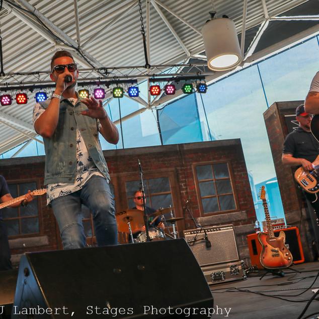 Summerfest2019-121.jpg