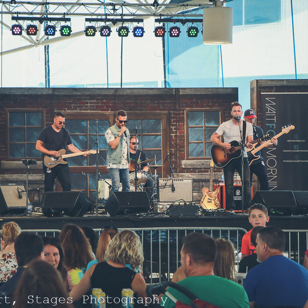 Summerfest2019-111.jpg